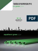 FO_GREEN.pdf