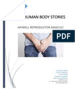 The Human Body Stories_grup7_1lab