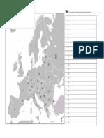 Harta muta state Europa 2.doc