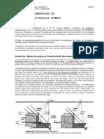 DG - SR - 2010 - TP Nº 18 - P. PARALELAS -SOMBRA
