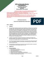 Bid Specif Px1601_en