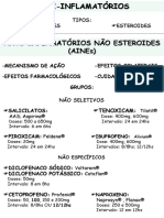 Anti_inflamatorios_2017_1.pdf