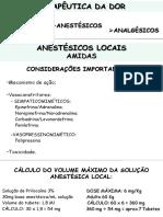 Anestesicos_Locais_2017_1.pdf