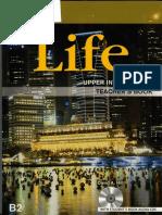 TEACHER'S BOOK LIFE.pdf