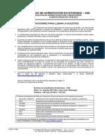 F PA01 10 R03 Solicitud Lab Clinicos