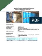 BBVA-Formato Provisional Prenda Global