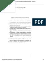 (6) Sobre Las Cinco Especies Del Contrapunto _ Samuel Montilla - Academia.edu