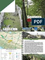 Sentiero-M-IMPAGINATO-Bozza-19_05_15