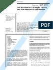 NBR 05111 - 1997 - Fios de Cobre Nús para Fins Elétricos.pdf