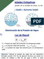 ICS_FQ_08_Coligativas_18s1.pdf