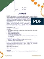 licopeno (1)