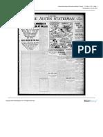 Austin_American_Statesman_Fri__Mar_4__1910_.pdf