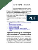 configurar_opendns