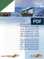 SeguridadEquipos mineros.pdf