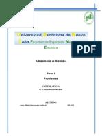 110879500-Problemas-12-1-y-12-2.doc