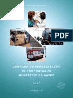 cartilha de captação de recursos para saúde.pdf