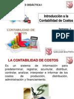 Sesion_01 Costo y Gasto_20180316183020