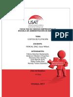 avance-monografia-flotacion-1 (1).docx
