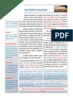 Doctrina # 03 La Deidad de Jesucristo.pdf
