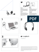 stereo-headset-h110-quick-start-guide.pdf