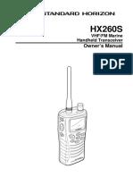 HX260S.pdf