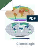 2+Climatología_4+Texto+de+apoyo