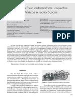 DISCO DE FREIO ARTIGO.pdf