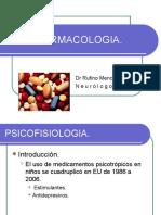 psicofarmacologia-101028153042-phpapp02