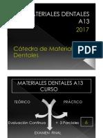1 Agentes de Agrecion Pulpar, CaOH y Bioactivos (1)
