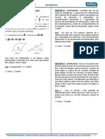 AlfaCon--matematica-aula-3.pdf