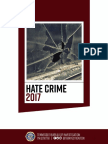 Hate Crime_Final 2017