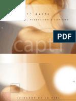 Cuidados de la piel.pdf