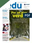 PuntoEdu Año 14, número 437 (2018)
