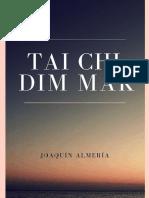 e_book_tai_chi_CORREGIDO_.pdf