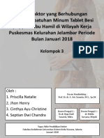 PPT Penelitian IKM Kel. 3 (1).pptx
