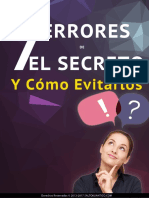 RE-Los-7-Errores-de-El-Secreto.pdf