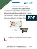 Info Ffcs Technology En