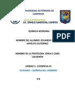 Evidencia #1 - Glosario.docx