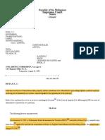 AMPONG CONSTI DIGESET.pdf