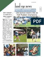 Island Eye News - September 3, 2010