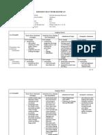 6072-KST-Akuntansi (K13)-rev.pdf