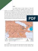 Kondisi Hidrogeologi Regional