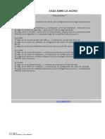 Pc Cc p 0012 Solicitud de Tarjetas de Crédito Adicional