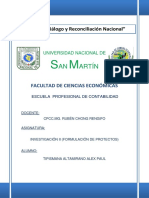 La-Estructura-Organizativa-Del-Estado-Peruano-Trab-Final-Derecho-Administrativo.docx