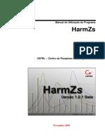 HarmZs19