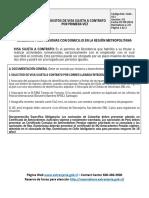 Requisitos Visa SAC Primera.pdf