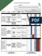 Plan-didactico-M5-SM1-2018-1