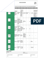 Pc Bo 02 v01 Plan de Calidad de Aduccion
