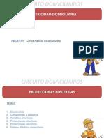 Circuitos Parral.ppt