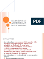 1. INDICADORES AMBIENTALES.pdf